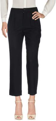 Marc by Marc Jacobs Casual pants - Item 13145243
