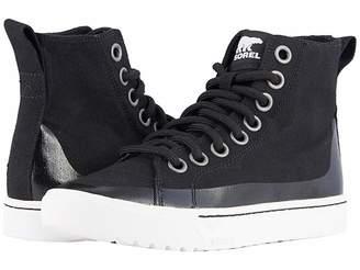 Sorel Campsneak Chukka Women's Shoes