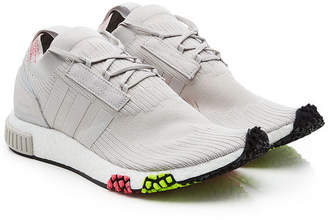 adidas NMD Racer Primeknit Sneakers