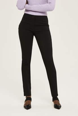 092e0ae822f28 Long Pants For Tall Women - ShopStyle Australia