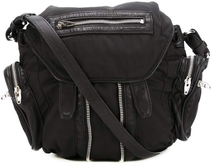 Alexander Wang 'Marti' backpack
