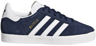 sneakers for cheap 7f860 93ab7 adidas Gazelle Kids Trainers