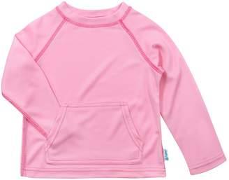 I Play I-Play Baby Breatheasy Sun Protection Shirt