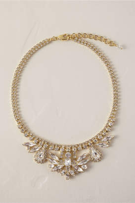 Sorrelli Tionna Necklace