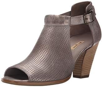 Paul Green Women's Collen Dress Sandal $120.04 thestylecure.com