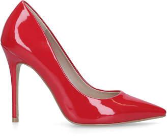 Carvela KRISP in RED