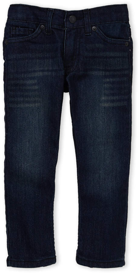 Levi's (Toddler Boys) 511 Slim Fit Jeans