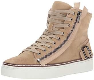 J/Slides Men's Wade Fashion Sneaker