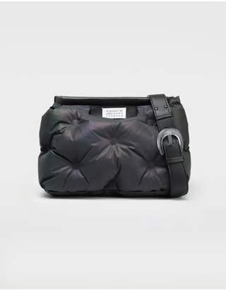 Maison Margiela Glam Slam Reflective Bag