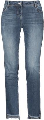 Pepe Jeans Denim pants - Item 42760322NL