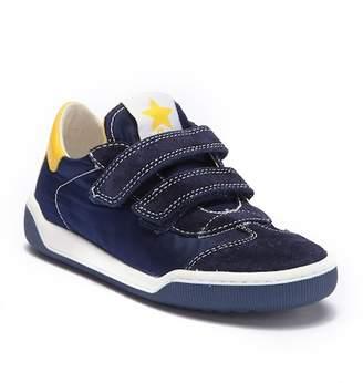 Naturino Alan Hook-and-Loop Sneaker (Toddler, Little Kid, & Big Kid)