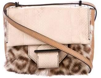 Reed Krakoff Mini Crossbody Bag