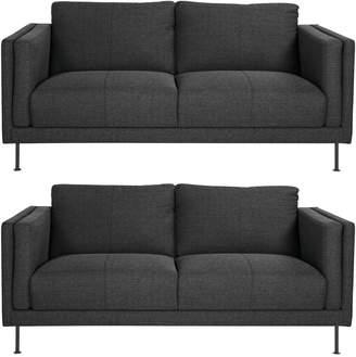 sofa sos shopstyle uk rh shopstyle co uk