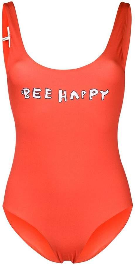 bee happy swimsuit
