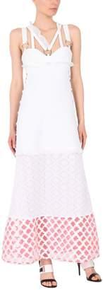 Ungaro Long dresses - Item 34866999RK