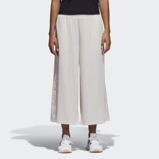 adidas (アディダス) - Sc Pants Rib