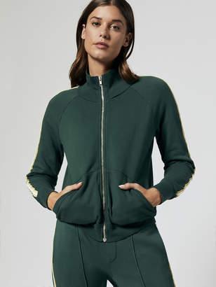 NSF Camila Full Zip Pullover