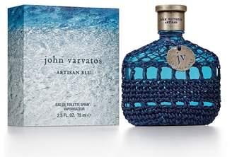 John Varvatos 'Artisan Blu' Eau De Toilette