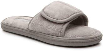 Tempur-Pedic Geana Slide Slipper - Women's