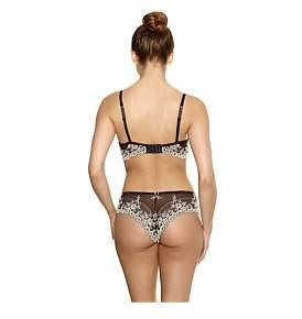 Wacoal Embrace Lace Contour Wire Bra