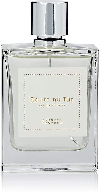 Route Du The Women's Route Du Thé Eau De Toilette 100ml
