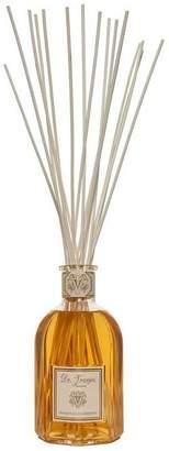 Dr.Vranjes Ambra Fragrance Diffuser 2500ml