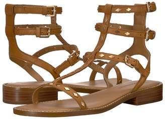 Rebecca Minkoff Arella Women's Sandals
