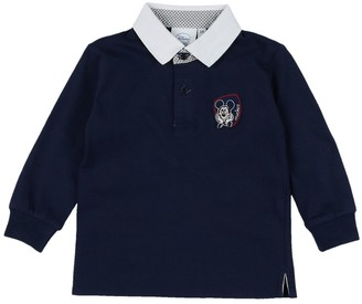 Disney Polo shirts - Item 12067571DS