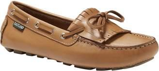 Eastland Leather Loafers - Lorena