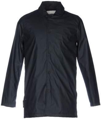KILT HERITAGE Overcoats - Item 41722411BR