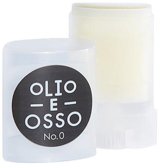 Olio E Osso No. 0 Balm