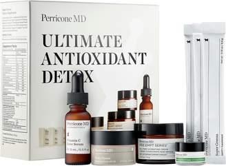 N.V. Perricone Ultimate Antioxidant Detox Kit