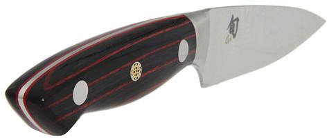 """Shun Reserve 3.5"""" Paring Knife"""