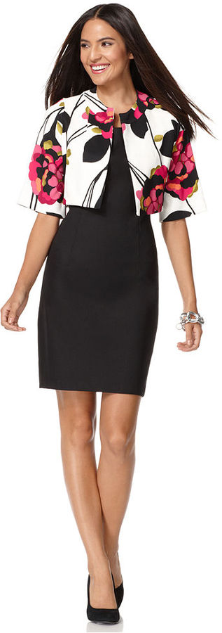 Find great deals on eBay for sheath dress and jacket. Shop with confidence.