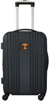 Tennessee Volunteers 21-Inch Wheeled Carry-On Luggage
