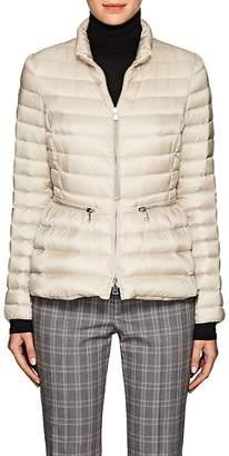 Moncler Women's Agate Puffer Jacket