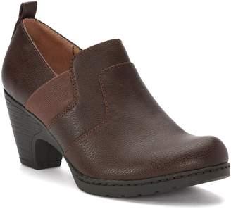 Croft & Barrow Maid Women's Shoes
