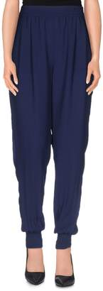 Joie Casual pants - Item 36835666LO
