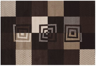 United Weavers Townshend Vibes Geometric Rug