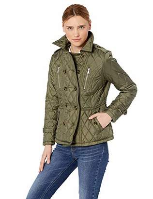 Urban Republic Women's Barn Jacket