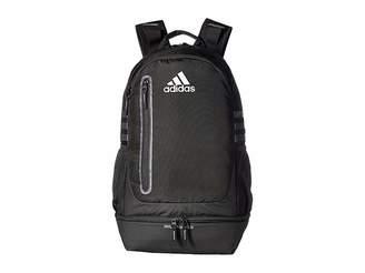 adidas Pivot Team Backpack Backpack Bags