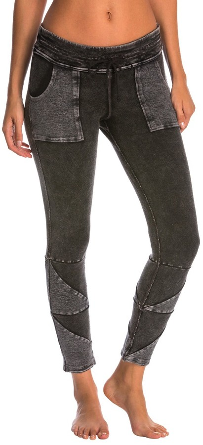 Free People Movement Kyoto Workout Leggings 8140533