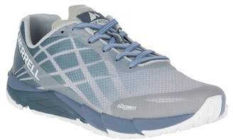 Merrell Bare Access Flex Running Sneaker