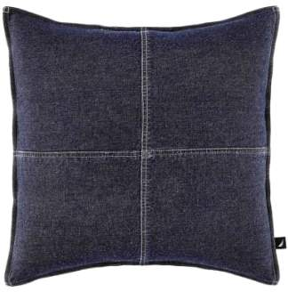 Nautica 'Seaward' Pillow