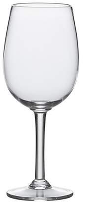 Simon Pearce Woodstock Red Wine Glass