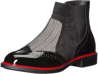 BeautiFeel Women's ARIELLE Boot