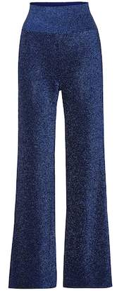 Missoni High-waisted trousers