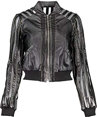 Just Cavalli Women's Jacket