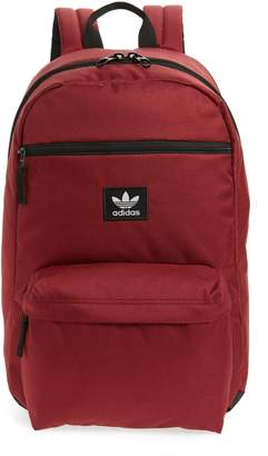 adidas Original National Backpack