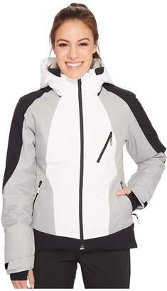 Spyder Amp Jacket Women's Coat